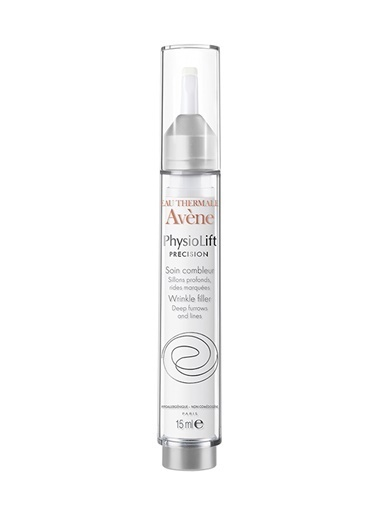 Avène Physiolift Precision Wrinkle Filler Renksiz